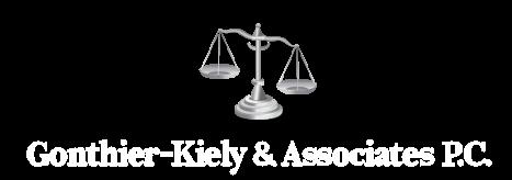 Annette Gonthier-Kiely Law