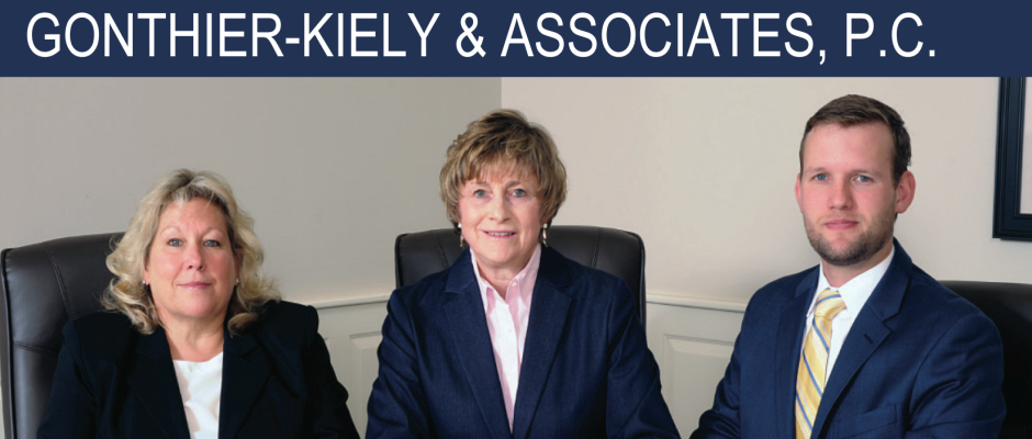 Annette Gonthier Kiely and Associates