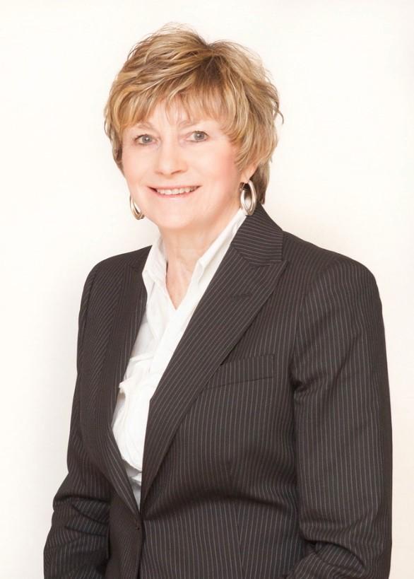 Annette-Gonthier-Kiely